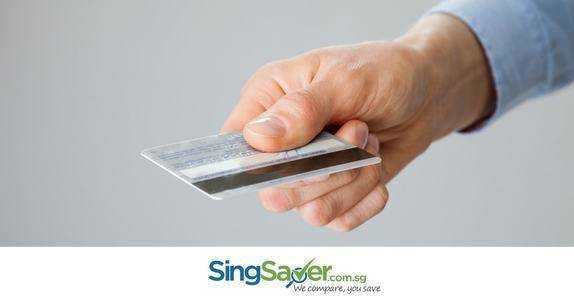 money with credit card