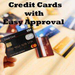 Credit card Good finance