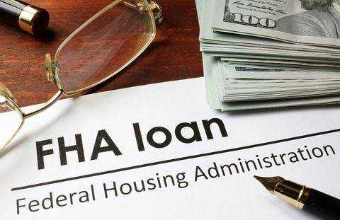 In summary, we bear the responsibility for loans and credits primarily